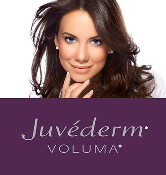 Skin Wellness MD Juveder Voluma