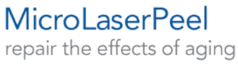 Micro Laser Peel