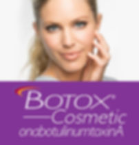 Skin Wellness MD Botox Cosmetic