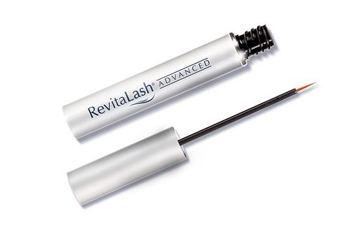 RevitaLash® Eyelash Conditioner 3.5ml