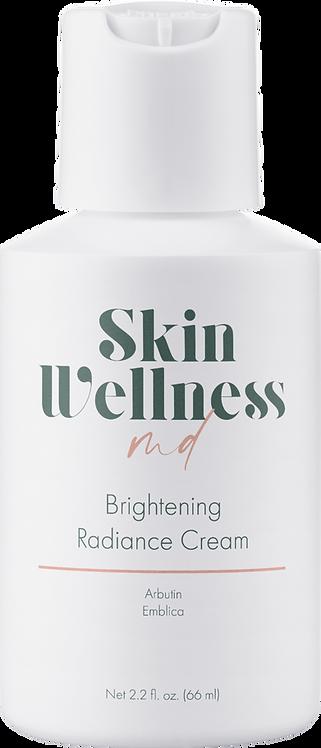 Brightening Radiance Cream