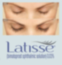 Skin Wellness MD Latisse