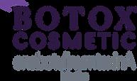 BOTOX%20Cosmetic%20%20Modern%20Hero%20Lo