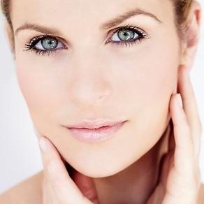 Skin Wellness MD Skincare Treatments