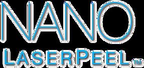 Nano Laser Peel
