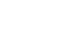 Harold Chapman - Production Designer, Art Director