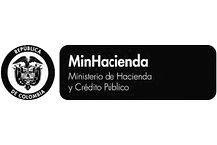 min_hacienda.jpg
