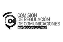comision_regulaciones.jpg