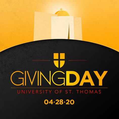 UST Giving Day 20201080 - 1A.2.jpg