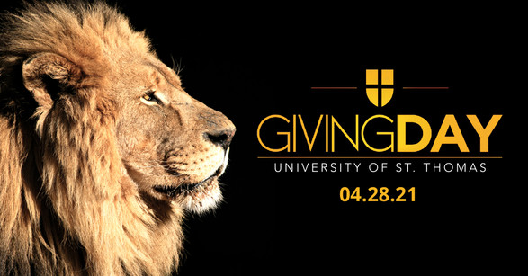 Giving Day Facebook Pic 2.jpg