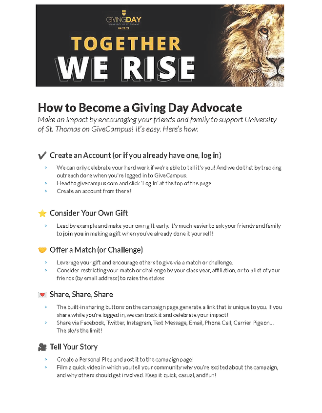 Advocate How-to (1).png