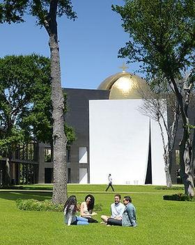 University-of-St-Thomas-Houston-Academic-Mall.jpg