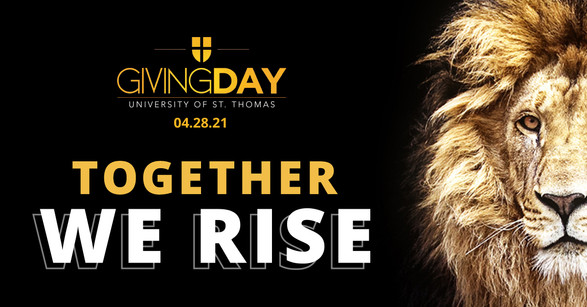 Giving Day Facebook Pic 1.jpg