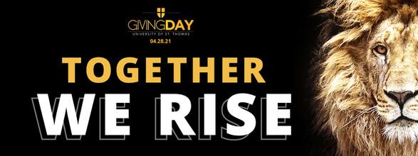 Giving Day Facebook Cover-V2.jpg