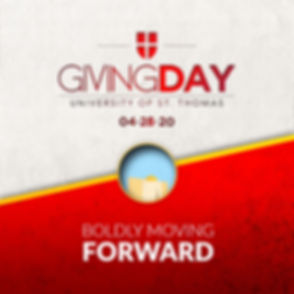 UST Giving Day 20201080 - 4B.jpg