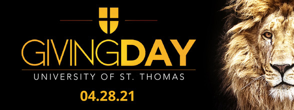 Giving Day Facebook Cover.jpg