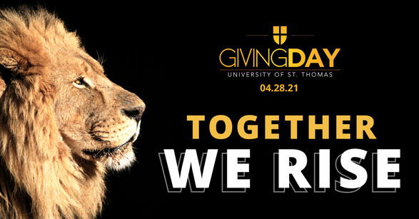 Giving Day Facebook Pic 3.jpg