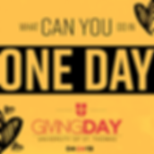 UST_2019GIvingDay_Logo_1080x10802.png