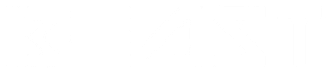 logo beast-02(1).png