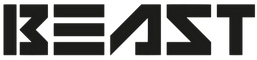 logo beast-01.png