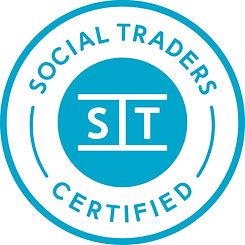 Social Traders.jpg