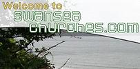 Swansea Churches Directory
