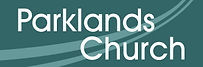 Parklands Church