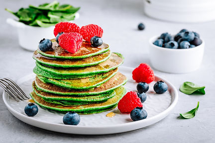 Healthy Spinach Pancakes.jpg