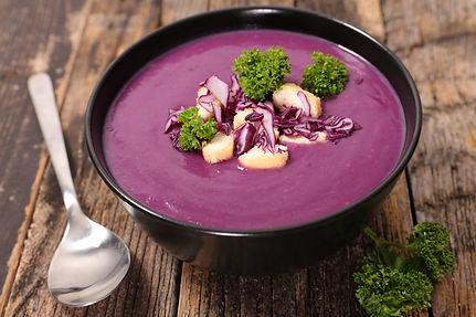 Autumn Cabbage Soup.jpg