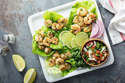 Spicy Shrimp Lettuce Wraps.jpg