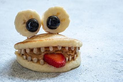 Sweet Monster.jpg