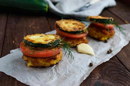 Fried Green Tomatoes.jpg