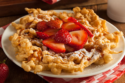 Funnel Cake with Strawberries.jpg