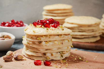 Moroccan Baghrir Cake.jpg