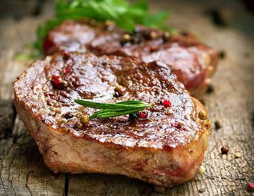 Beef Steak with Peppercorns.jpg