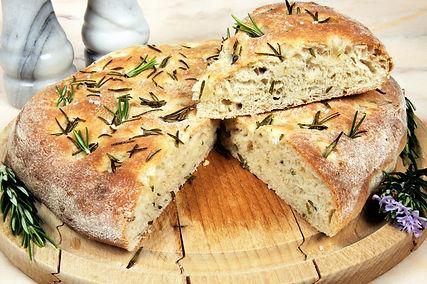 Italian Rosemary Focaccia Bread.jpg