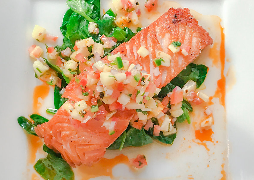 Baked Salmon with Succotash.jpg