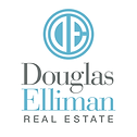Douglas-Elliman-Real-Estate-logo.png