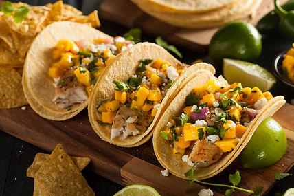 Mexican Baja Fish Tacos.jpg