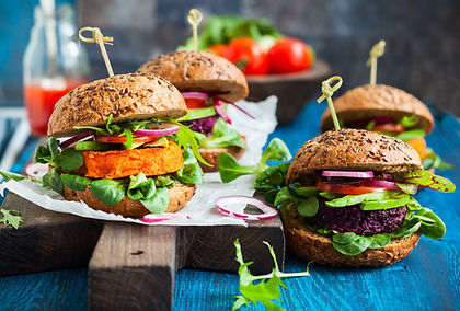 Carrot and Beet Burgers.jpg