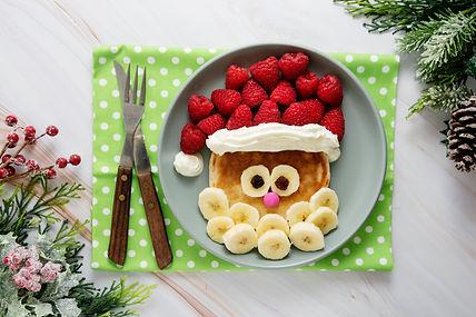 Breakfast with Santa Clause.jpg