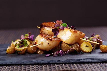 Grilled Scallops & Potatoes.jpg