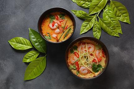 Malaysian Laksa Noodle Soup.jpg