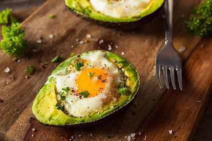 Egg Baked in Avocado.jpg