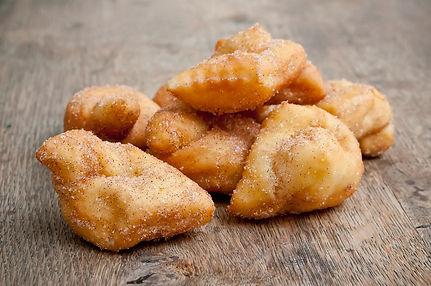 Bugne (French Donut).jpg