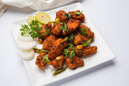 Indian Chicken 65.jpg