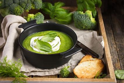 Cream of Broccoli Soup.jpg