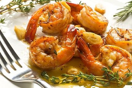 Portuguese Garlic Shrimp.jpg