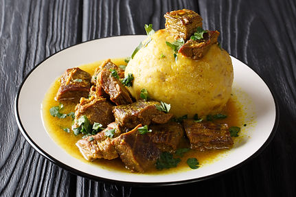 Spicy Mofongo with Meat.jpg