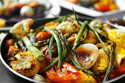 Grilled Farmer's Market Veggies.jpg